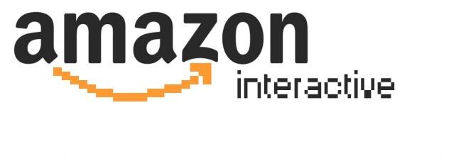 amazoninteractive