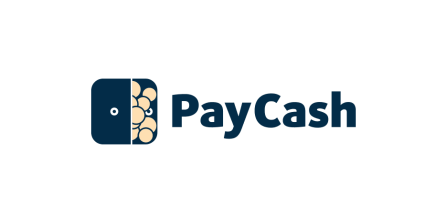 paycash_logo